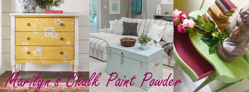 Chalk Paint FAQS