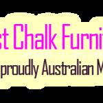 Marilyn's - Australia's First Chalk Furniture Paint & Chalk Powder