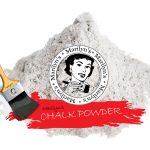 Marilyn's Chalk Paint Powder