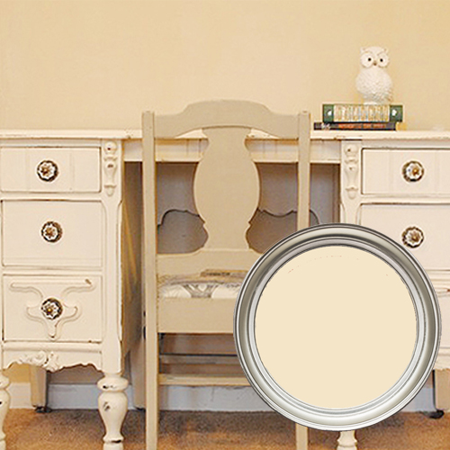 Aussie Beach Chalk Paint