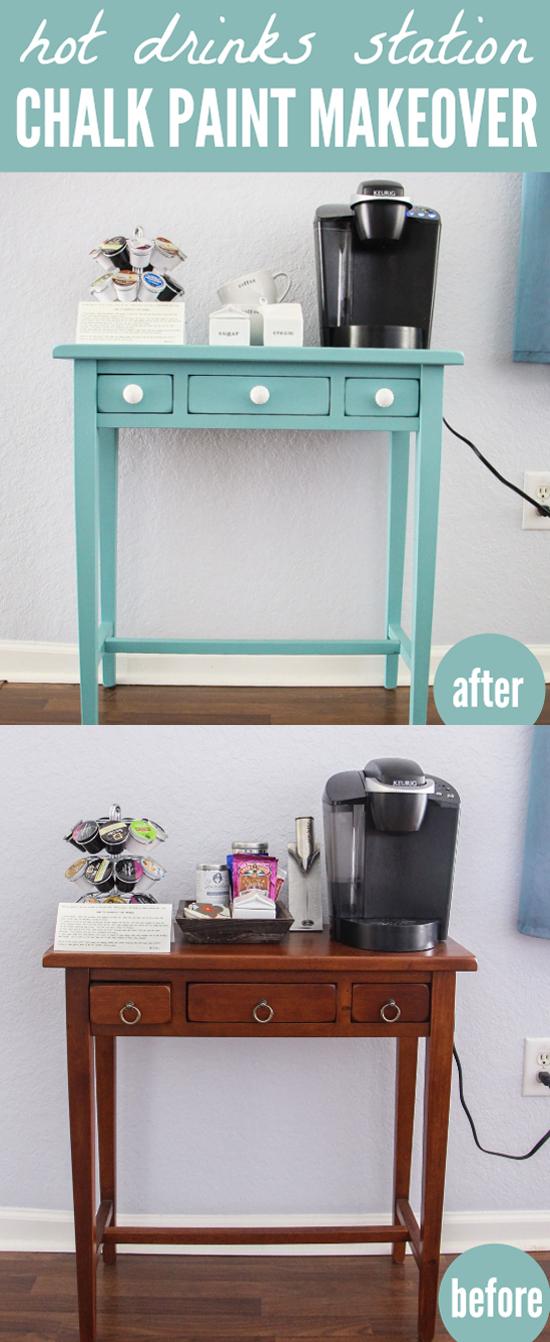 Chalk Furniture Paint Chalk Paint Powder