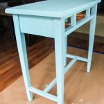 Beginners' Guide to Marilyn's Chalk Paint