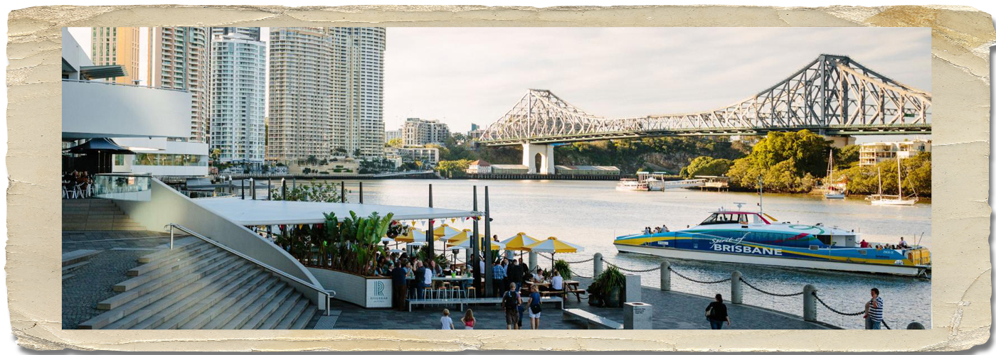 Chalk Paint Stockists Brisbane