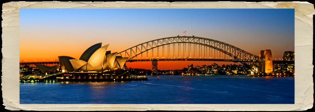 Chalk Paint Stockists Australia Sydney
